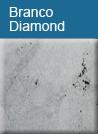 Granito Branco Diamond