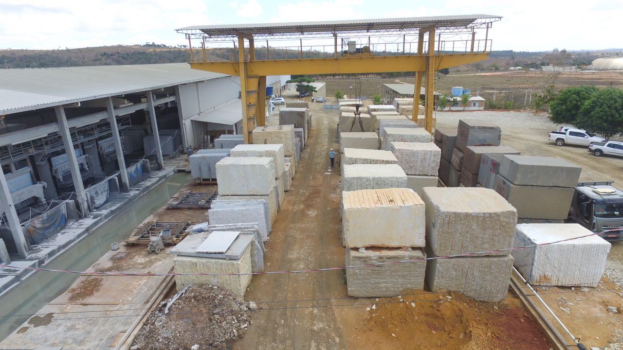 Empresa vsb piso de granito for Empresas de granito