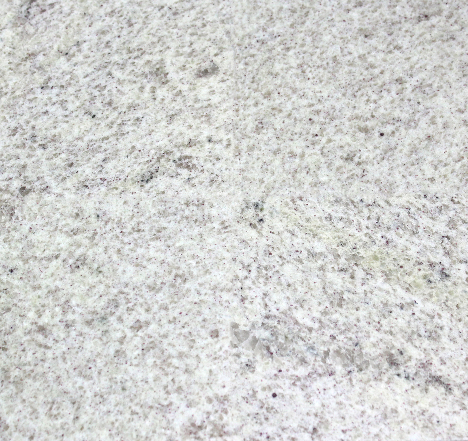 Granito branco siena vsb piso de granito for Tipos de granito para pisos