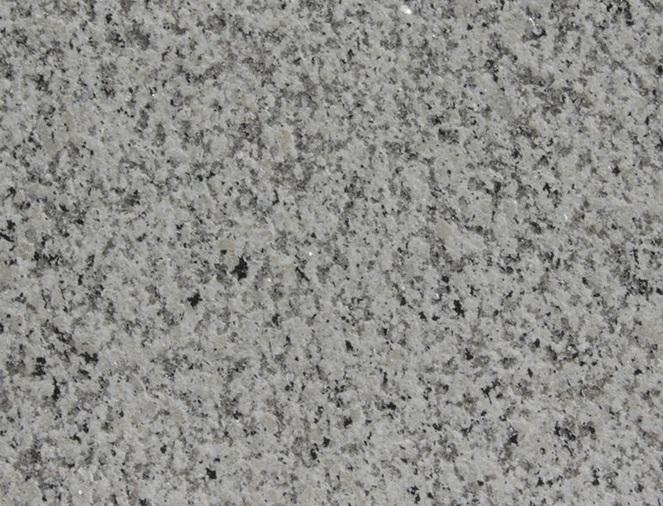 Pisos de granito para reas externas vsb piso de granito for Granito para pisos