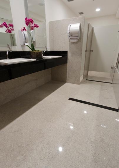 Granito Para Banheiros Vsb Piso De Granito