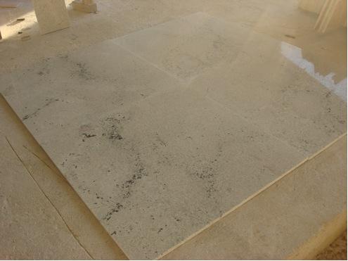 Piso de granito para igrejas vsb piso de granito for Pisos de granito