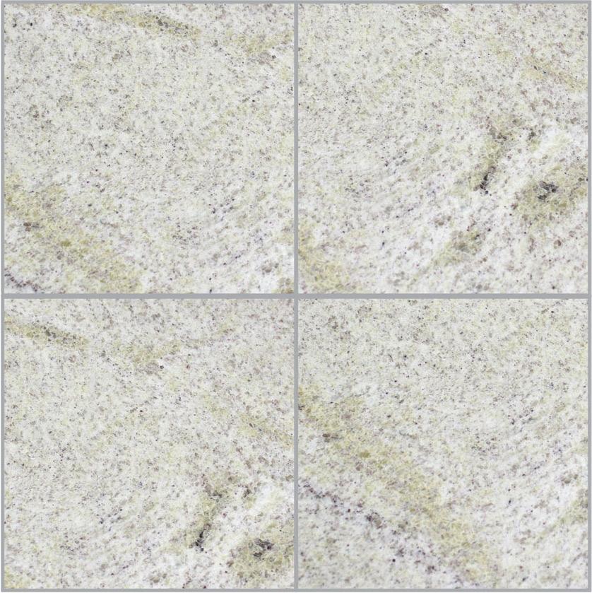 granito branco vsb Aqualux