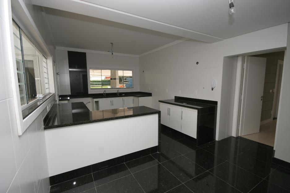 6 ideias de piso de granito na cozinha vsb piso de granito for Modelos de granitos para pisos