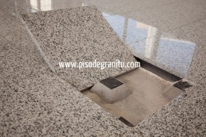 granito-aplicacao
