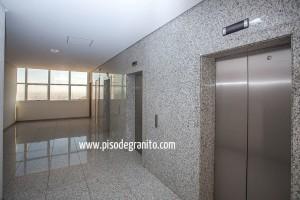 granito-elevador
