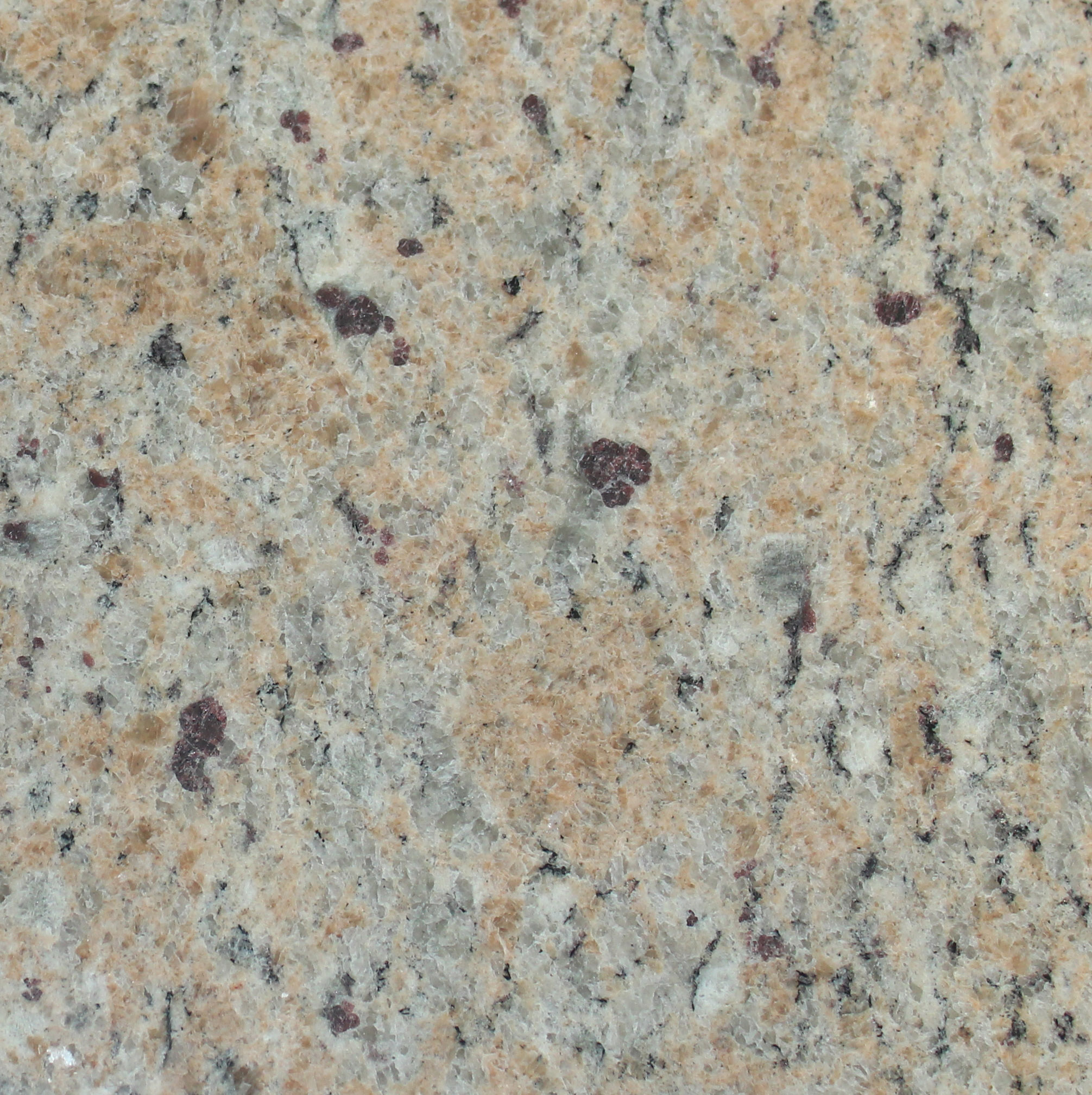 Granito amarelo vit ria vsb piso de granito for Empresas de granito