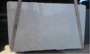 granito-primeira-linha