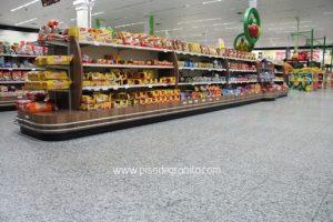 granito-supermercado