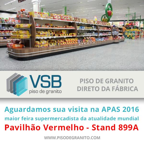 APAS-2016