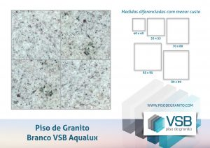 branco-vsb-aqualux